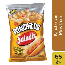 Snacks-Saladix-Panchitos-65-Gr-1-39526
