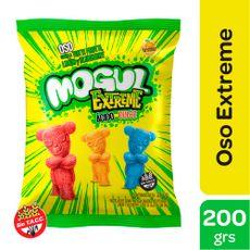 Gomitas-Dulces-Mogul-200-Gr-1-39546