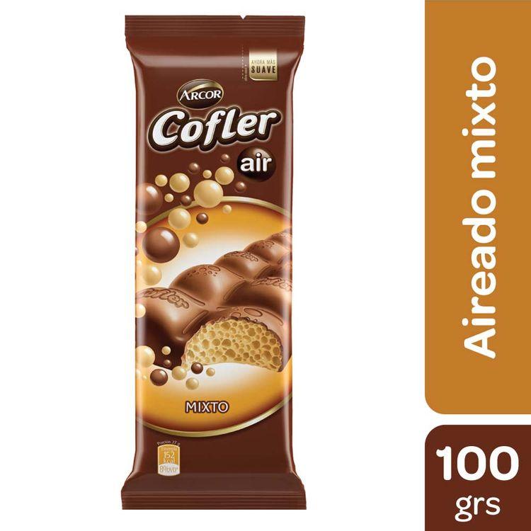 Chocolate-Cofler-Aireado-Mixto-100-Gr-1-40209