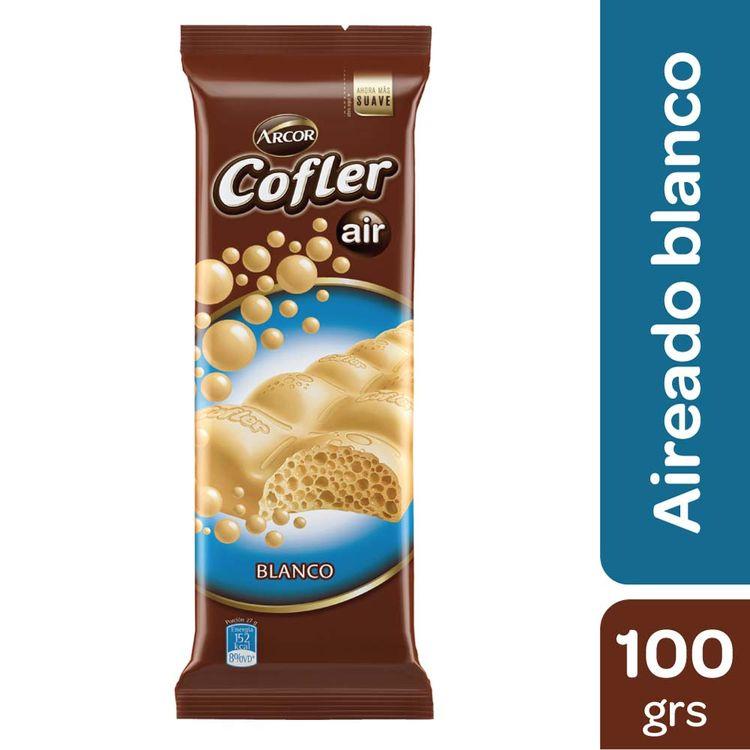 Chocolate-Cofler-Aireado-Blanco-100-Gr-1-40210