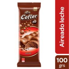 Chocolate-Cofler-Aireado-100-Gr-1-40213