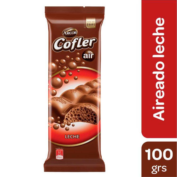 Chocolate-Cofler-Aireado-100-Gr-1-40213