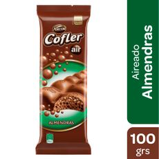 Chocolate-Cofler-Con-Almendras-Aireado-100-Gr-1-40219