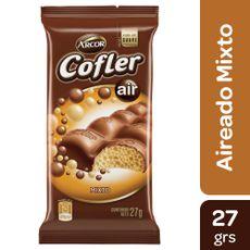 Chocolate-Cofler-Aireado-27-Gr-1-40257