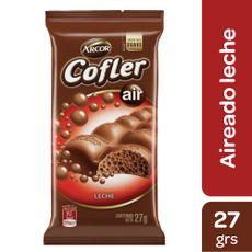 Chocolate-Cofler-Aireado-27-Gr-1-40265