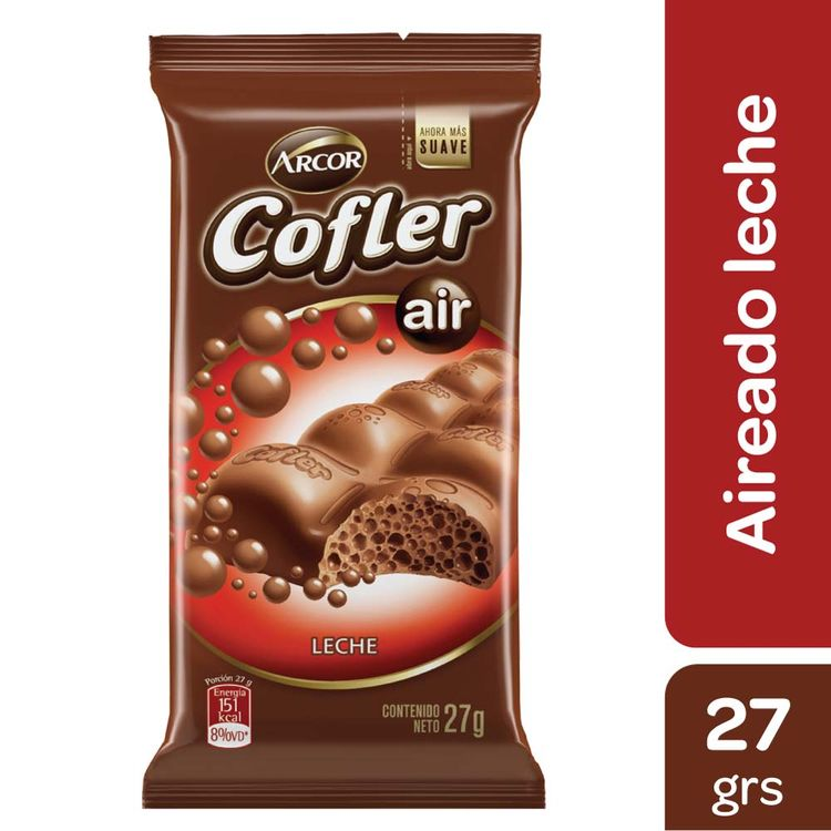 Chocolate-Cofler-Aireado-27-Gr-1-40265