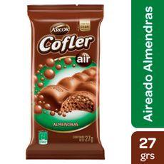 Chocolate-Cofler-Aireado-27-Gr-1-40266