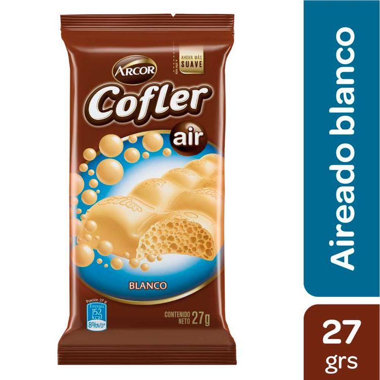 Chocolate-Cofler-Blanco-Aireado-27-Gr-1-40281