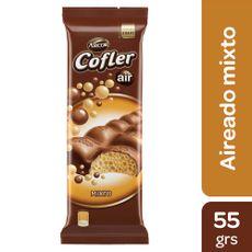 Chocolate-Cofler-Aireado-Mixto-55-Gr-1-40307