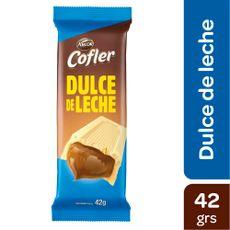 Chocolate-Cofler-Blanco-Relleno-42-Gr-1-40467