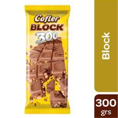Chocolate-Cofler-Block-Con-Leche-300-Gr-1-41527