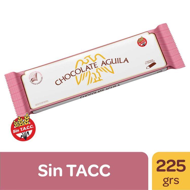 Chocolate-Aguila-Para-Taza-225-Gr-1-41536