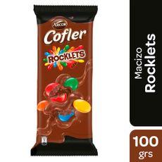 Chocolate-Cofler-Con-Rocklets-100-Gr-1-41764