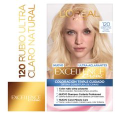 Tintura-Permanente-Excellence-Creme-De-L-Oreal-Paris-120-Rubio-Ultra-Claro-Natural-47-Gr-1-41897
