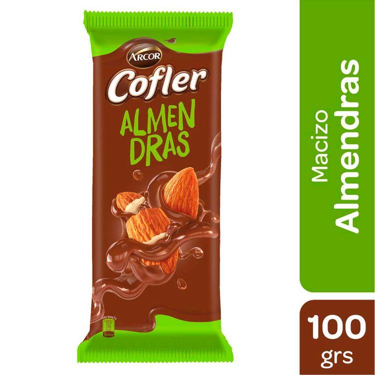Chocolate-Cofler-Con-Almendras-100-Gr-1-42763