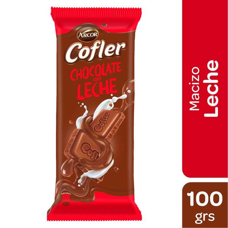 Chocolate-Cofler-Con-Leche-100-Gr-1-42774