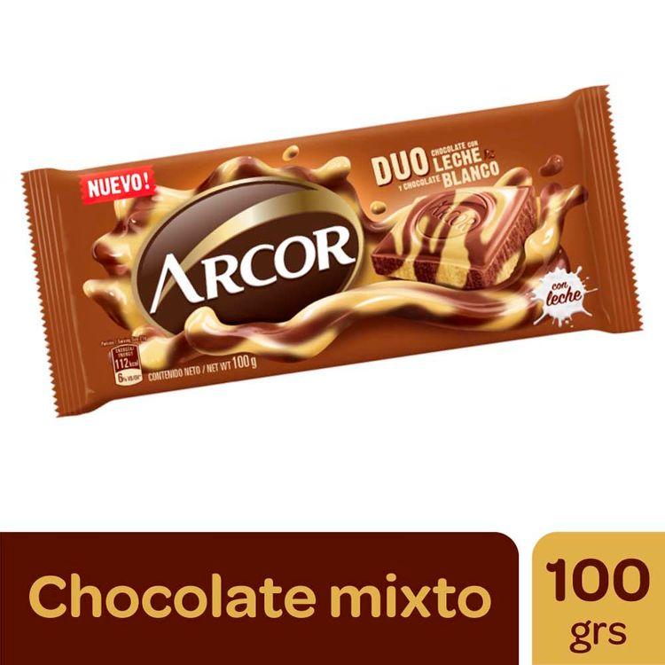 Chocolate-Arcor-Marmolado-100-Gr-1-45110