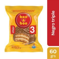 Alfajor-Triple-Negro-Bob-60-Gr-1-45316
