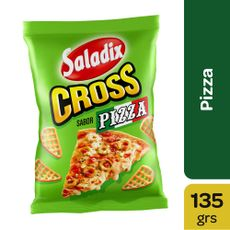 Saladix-Cross-150-Gr-1-45550
