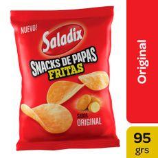 Saladix-Snack-Original-90-Gr-1-45563