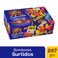 Bombones-De-Chocolate-Arcor-270-Gr-1-45691