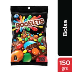 Confites-Rocklets-De-Chocolate-150-Gr-1-45925