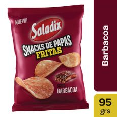 Saladix-Snack-Barbacoa-90-Gr-1-46050
