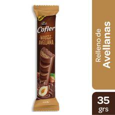 Chocolate-Cofler-Con-Avellanas-37-Gr-1-46210