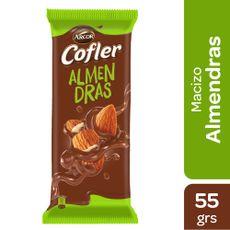 Chocolate-Cofler-Con-Almendras-55-Gr-1-46213