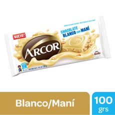 Chocolate-Arcor-Blanco-100-Gr-1-46326