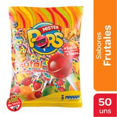 Chupetin-Mr-Pop-S-Frutal-625-Gr-1-46566