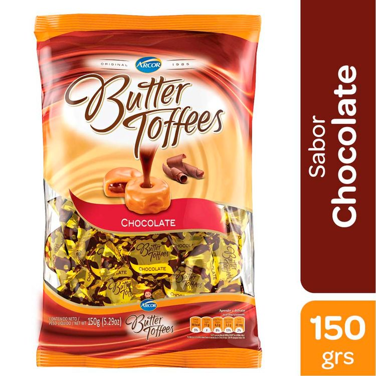 Caramelos-Butter-Toffees-Rellenos-Chocolate-150-Gr-1-46674