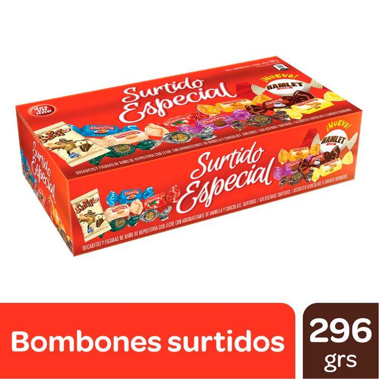 Bombones-Surtidos-Dos-En-Uno--300-Gr-1-46725