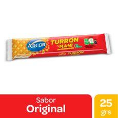 Turron-De-Mani-Arcor-25-Gr-1-46858