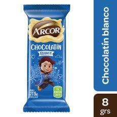 Chocolate-Arcor-Blanco-8-Gr-1-212030