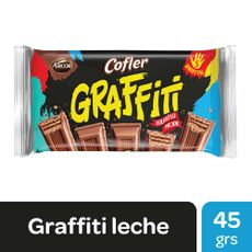 Chocolate-Cofler-Con-Leche-45-Gr-1-226206