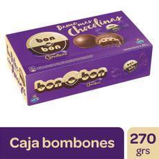 Bon-O-Bon-Chocolinas-270-Gr-1-237911