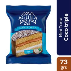 Alfajor-Mini-Torta-Aguila-Coco-73-Gr-1-243848