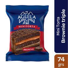 Alfajor-Mini-Torta-Aguila-Brownie-74-Gr-1-243849