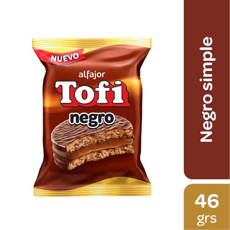 Alfajor-Tofi-Negro-46-Gr-1-245999