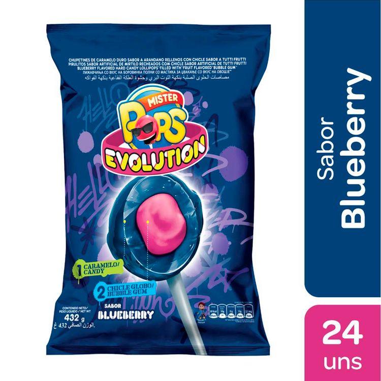 Chupetin-Mrpops-Evolution-Blueberry-432-Gr-1-246298