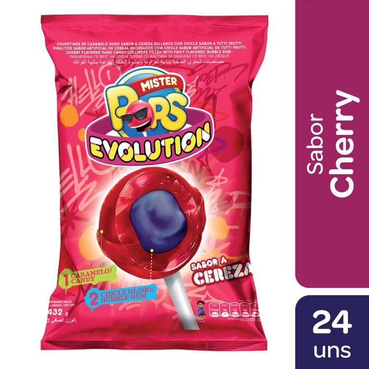 Chupetin-Mrpops-Evolution-Cherry-480-Gr-1-246300