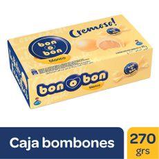 Bon-o-bon-Blanco-X270g-1-251264