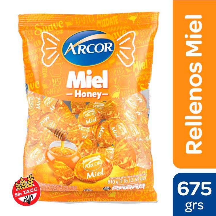 Caramelos-Arcor-Duros-Rellenos-Miel-X675g-1-251447