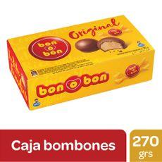 Bon-O-Bon-Leche-270-Gr-1-251567