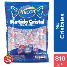 Caramelos-Duros-Mix-Cristal-810-Gr-1-251645