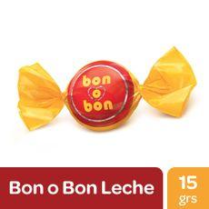 Bon-O-Bon-Leche-15-Gr-1-251723