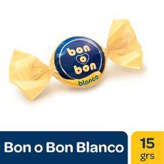 Bon-O-Bon-Blanco-15-Gr-1-252116