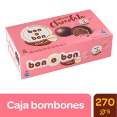 Bon-O-Bon-Aguila-270-Gr-1-254065