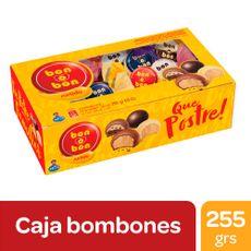 Bombones-Bon-O-Bon-Surtidos-255-Gr-1-255733
